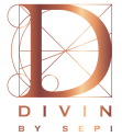 Divin_logo_Juist-06